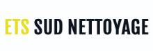 Ets  Sud Nettoyage: Couvreur, artisan couvreur, Entreprise de couverture